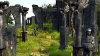 SpellForce 2: Faith in Destiny DLC: Flink's Secret Diary - Screenshots - Bild 1