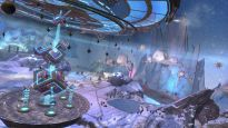 Guild Wars 2 Wintertag-Event - Screenshots - Bild 20