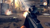Modern Combat 4: Zero Hour - Screenshots - Bild 2