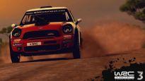 WRC 3: FIA World Rally Championship DLC: East African Safari Classic - Screenshots - Bild 34