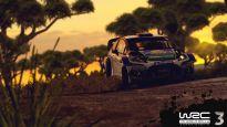 WRC 3: FIA World Rally Championship DLC: East African Safari Classic - Screenshots - Bild 15