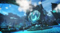 Guild Wars 2 Wintertag-Event - Screenshots - Bild 3