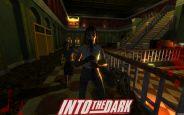 Into The Dark - Screenshots - Bild 4