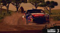WRC 3: FIA World Rally Championship DLC: East African Safari Classic - Screenshots - Bild 1