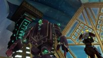 Guild Wars 2 Wintertag-Event - Screenshots - Bild 17