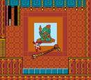 Street Fighter X Mega Man - Screenshots - Bild 1