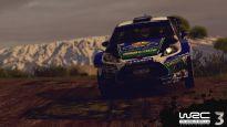 WRC 3: FIA World Rally Championship DLC: East African Safari Classic - Screenshots - Bild 19