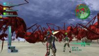 Earth Defense Force 2017 - Screenshots - Bild 3