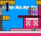 Street Fighter X Mega Man - Screenshots - Bild 7