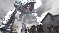 Earth Defense Force 2017 - Screenshots - Bild 6