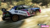 Forza Horizon DLC: Rally Expansion Pack - Screenshots - Bild 10