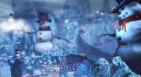 Guild Wars 2 Wintertag-Event - Screenshots - Bild 21
