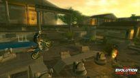 Trials Evolution DLC: Riders of Doom - Screenshots - Bild 11