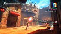 DmC: Devil May Cry - Screenshots - Bild 9