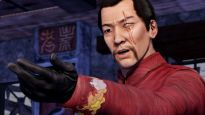 Sleeping Dogs DLC: Zodiac Tournament - Screenshots - Bild 3