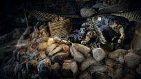 Medal of Honor: Warfighter DLC: The Hunt - Screenshots - Bild 4