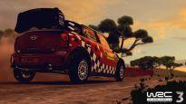 WRC 3: FIA World Rally Championship DLC: East African Safari Classic - Screenshots - Bild 33