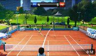 Sports Connection - Screenshots - Bild 10