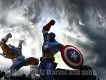Avengers Initiative - Screenshots - Bild 2