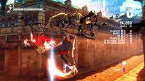 DmC: Devil May Cry - Screenshots - Bild 7