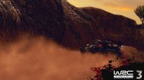 WRC 3: FIA World Rally Championship DLC: East African Safari Classic - Screenshots - Bild 20