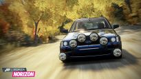 Forza Horizon DLC: Rally Expansion Pack - Screenshots - Bild 2