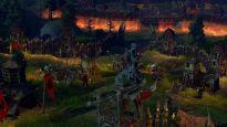 SpellForce 2: Faith in Destiny DLC: Flink's Secret Diary - Screenshots - Bild 3
