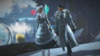 Guild Wars 2 Wintertag-Event - Screenshots - Bild 24