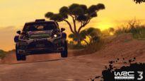 WRC 3: FIA World Rally Championship DLC: East African Safari Classic - Screenshots - Bild 30