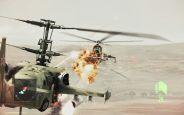 Ace Combat: Assault Horizon - Enhanced Edition - Screenshots - Bild 8