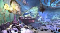 Guild Wars 2 Wintertag-Event - Screenshots - Bild 26