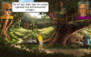 Baphomets Fluch 2: Die Spiegel der Finsternis - Remastered - Screenshots - Bild 6