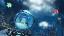 Guild Wars 2 Wintertag-Event - Screenshots - Bild 12