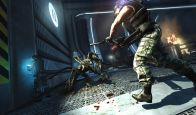 Aliens: Colonial Marines - Screenshots - Bild 1