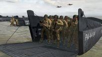Iron Front: Liberation 1944 DLC: D-Day - Screenshots - Bild 3