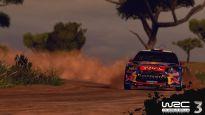 WRC 3: FIA World Rally Championship DLC: East African Safari Classic - Screenshots - Bild 7