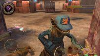 Oddworld: Strangers Vergeltung HD - Screenshots - Bild 10
