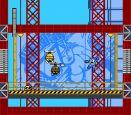 Street Fighter X Mega Man - Screenshots - Bild 4