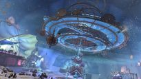 Guild Wars 2 Wintertag-Event - Screenshots - Bild 19