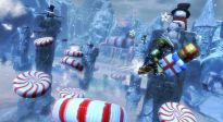 Guild Wars 2 Wintertag-Event - Screenshots - Bild 22