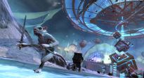 Guild Wars 2 Wintertag-Event - Screenshots - Bild 10