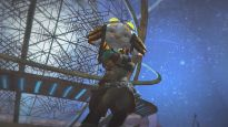 Guild Wars 2 Wintertag-Event - Screenshots - Bild 15