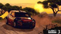 WRC 3: FIA World Rally Championship DLC: East African Safari Classic - Screenshots - Bild 9