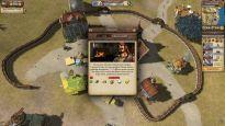 Port Royale 3 DLC: New Adventures - Screenshots - Bild 1