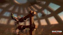 Trials Evolution DLC: Riders of Doom - Screenshots - Bild 7