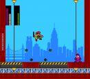Street Fighter X Mega Man - Screenshots - Bild 9