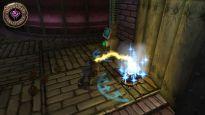 Oddworld: Munch's Oddysee - Screenshots - Bild 5