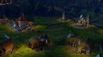 SpellForce 2: Faith in Destiny DLC: Flink's Secret Diary - Screenshots - Bild 5
