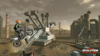 Trials Evolution DLC: Riders of Doom - Screenshots - Bild 6