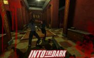 Into The Dark - Screenshots - Bild 5